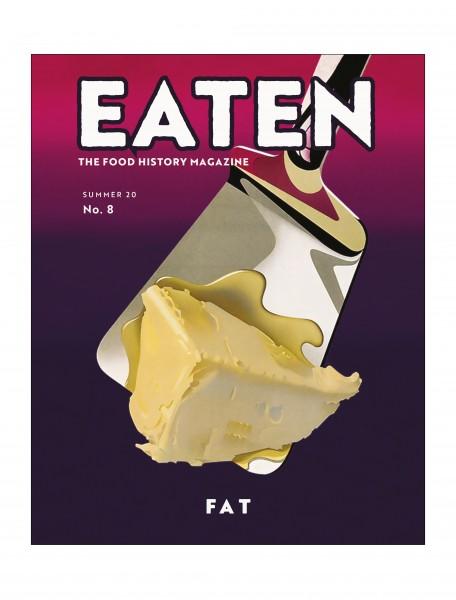 No. 8: Fat
