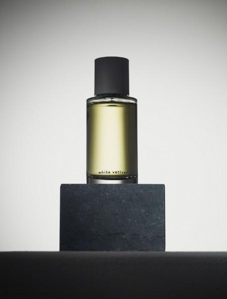 Eau De Parfum White Vetiver
