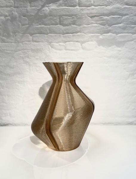 Dirk Vander Kooij Changing Vase 65cm