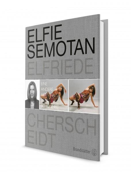 Elfie Semotan - Eine andere Art von Schönheit